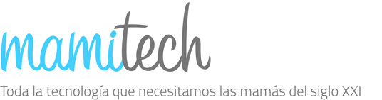 Mamitech