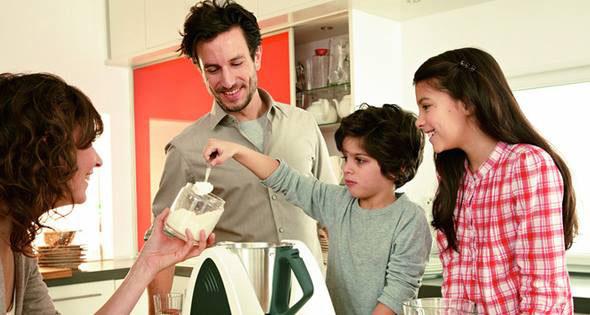 thermomix_vorwerk_recetas_de_cocina_casa_familia