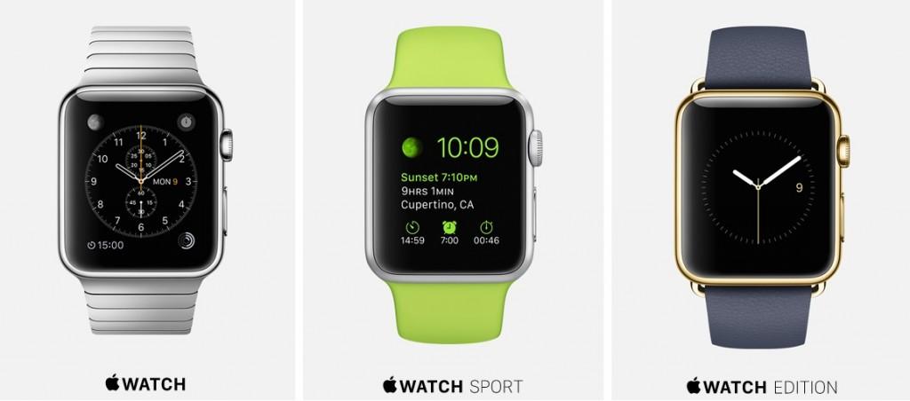 apple_applestore_apple_españa_reloj_apple_iwatch_apple_relojes_inteligentes_apple_watch