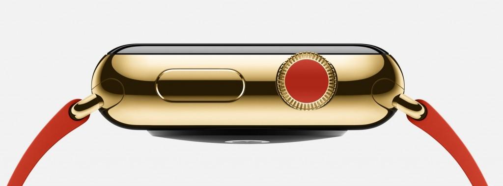 apple_applestore_apple_españa_reloj_apple_iwatch_apple_relojes_inteligentes_apple_watch_