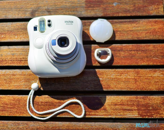 blog de tecnologia-Instax Mini 25-Fujifilm-Mamitech-6