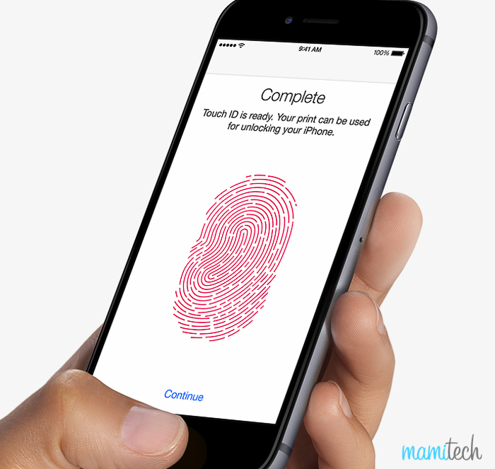 iphone-6-opinion-blog-tecnologia-mamitech-3