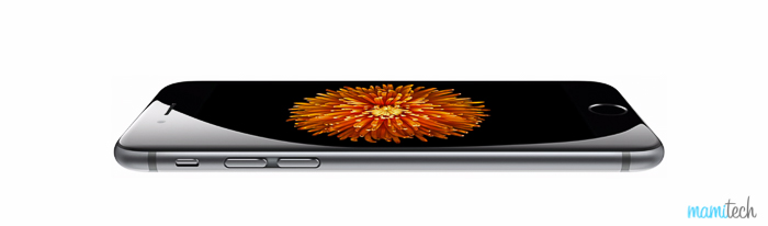 iphone-6-opinion-blog-tecnologia-mamitech-4