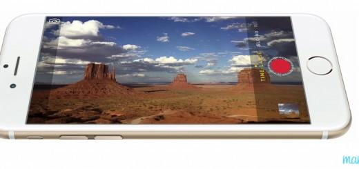iphone-6-opinion-blog-tecnologia-mamitech