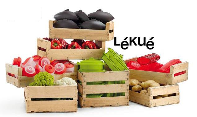 lekue_cocina_juegos_de_cocina_recetas_de_cocina_juegos_de_cocinar_lekue_recetas