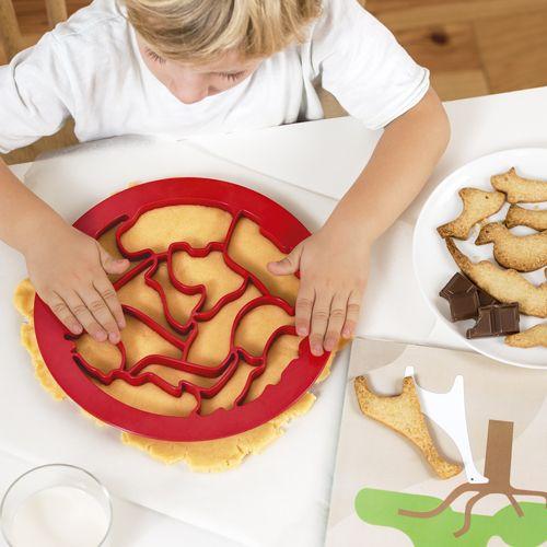 lekue_cocina_niños_recetas_de_cocina_juegos_de_cocina__lekue_recetas_juegos_de_cocinar