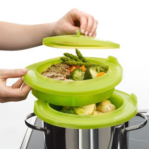 lekue_cocina_recetas_de_cocina_juegos_de_cocina_juegos_de_cocinar_lekue_recetas