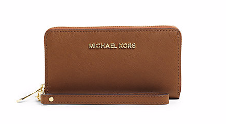 mickael_kors_bolsos_mickael_kors_mk_ipad_ipad_mini_iphone_tablet_tablets_fundas_iphone_5