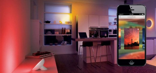philips_hue_luz_philips_lighting_lamparas_lamparas_de_techo_tecnologia_casa_philips_hogar