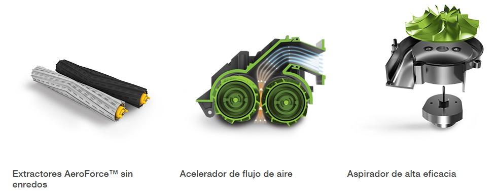 roomba_robot_aspirador_irobot_robot_limpieza_robot_roomba_empresas_de_limpieza.jpg