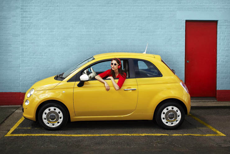 fiat-500-pop-amarillo-blogmamitech (1 de 5)
