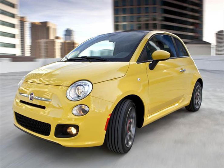 fiat-500-pop-amarillo-blogmamitech (4 de 5)