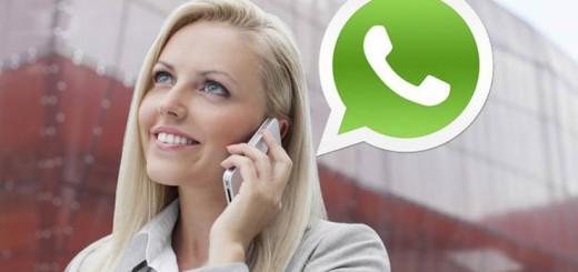 whatsapp-llamadas-blogmamitech-2