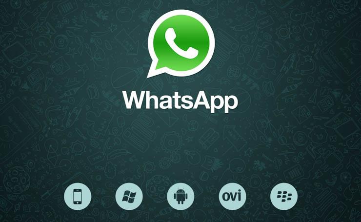whatsapp-llamadas-blogmamitech (3 de 3)