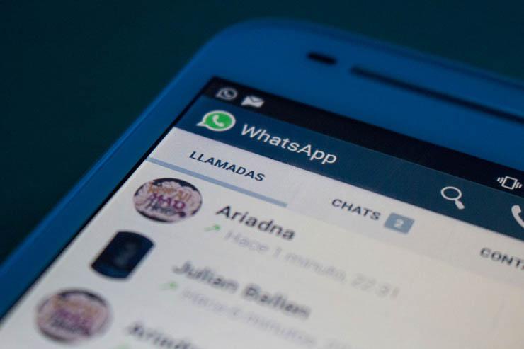 whatsapp-llamadas-blogmamitech-3