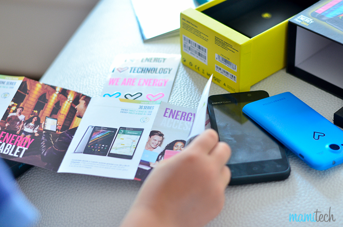 energy-phone-colors-el-primer-movil-para-un-nino-10