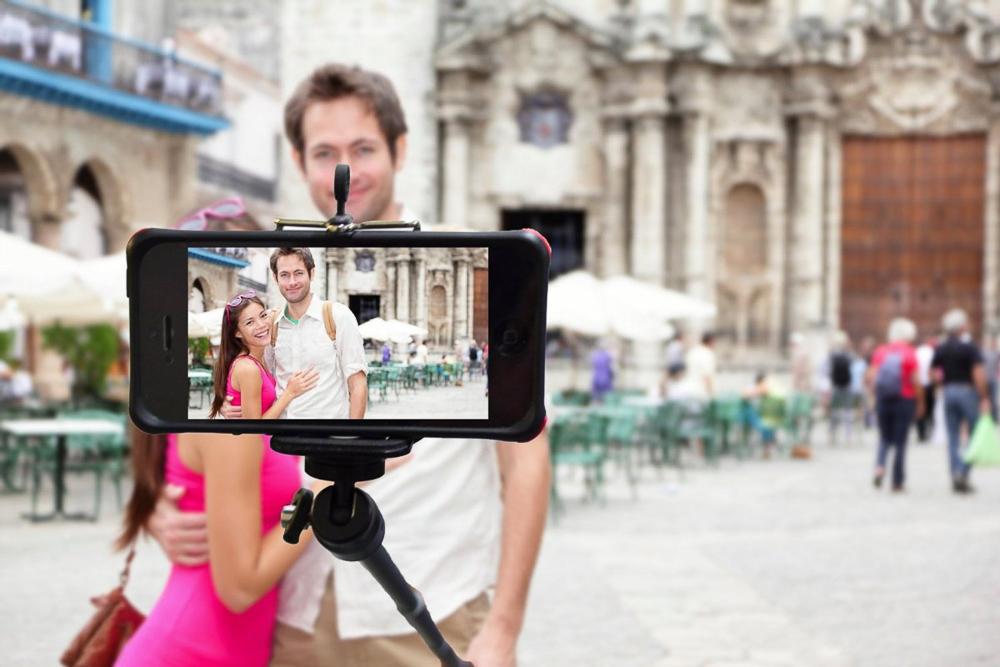 palo-selfie-o-selfie-stick-mamitech-blog-tecnologia-mamas-2
