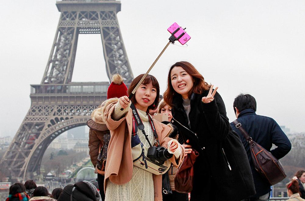 palo-selfie-o-selfie-stick-mamitech-blog-tecnologia-mamas