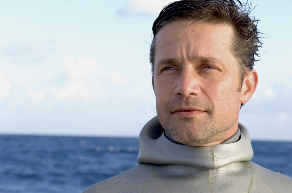 Cousteau F-Photo