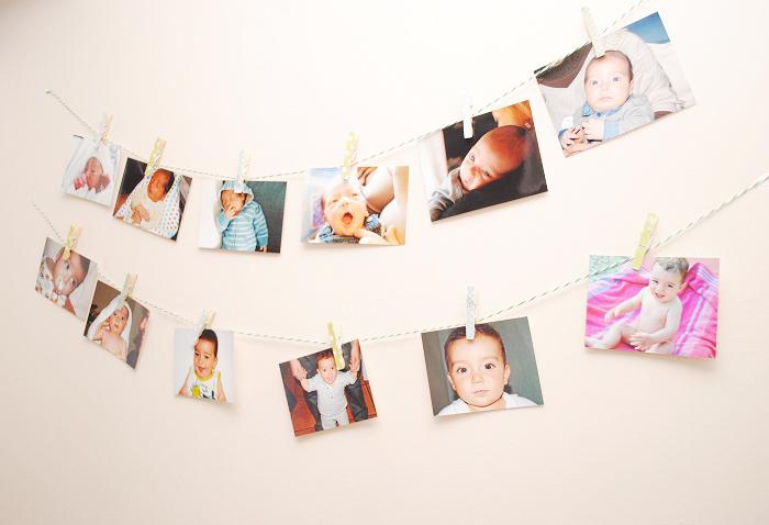 Ventajas de los consumibles de Tinta Original HP. Blog de Tecnología para Mamás. Mamitech 7 6