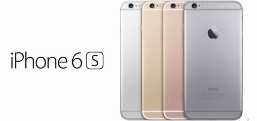 llegan-el-iphone-6s-y-iphone-6s-plus-precios-y-caracteristicas-Mamitech-Blog-tecnologia-4