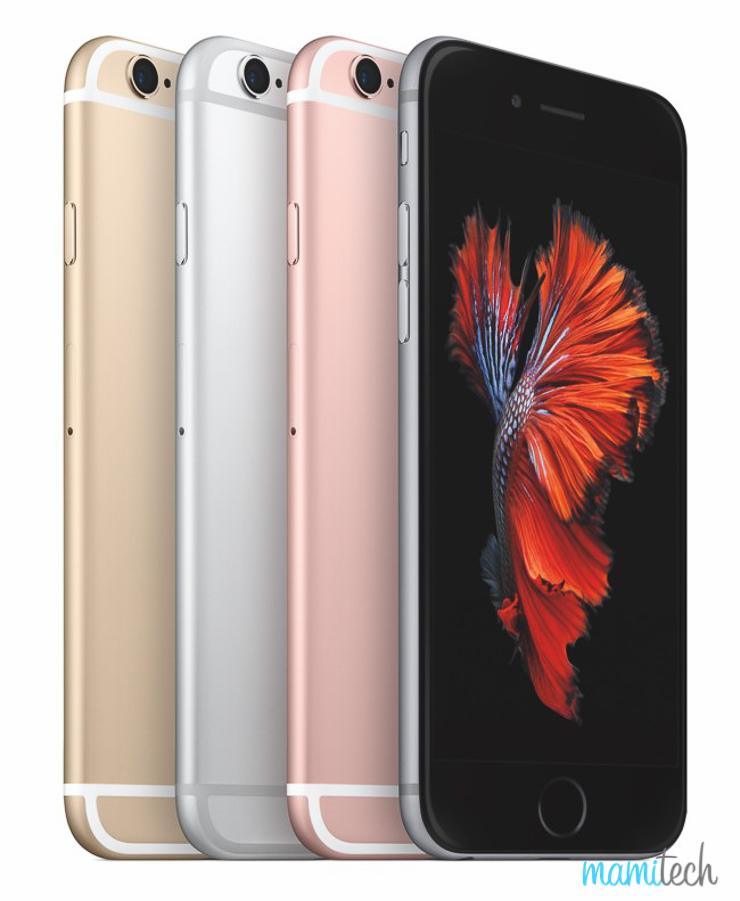 llegan-el-iphone-6s-y-iphone-6s-plus-precios-y-caracteristicas-Mamitech-Blog-tecnologia-5