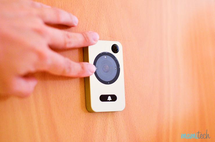 mirilla-digital-de-ayr-para-proteger-a-la-familia-10