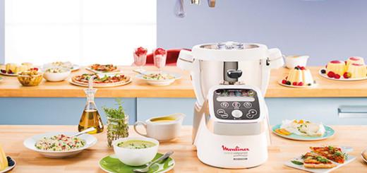 robot-de-cocina-cuisine-companion-blog-tecnologia-mamitech-12