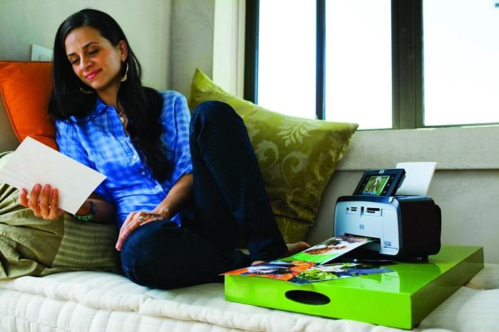 Ventajas de los consumibles de Tinta Original HP. Blog de Tecnología para Mamás. Mamitech 7