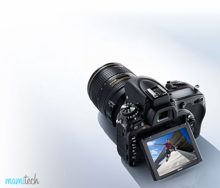 Nikon-D750-Mamitech-opinion-3