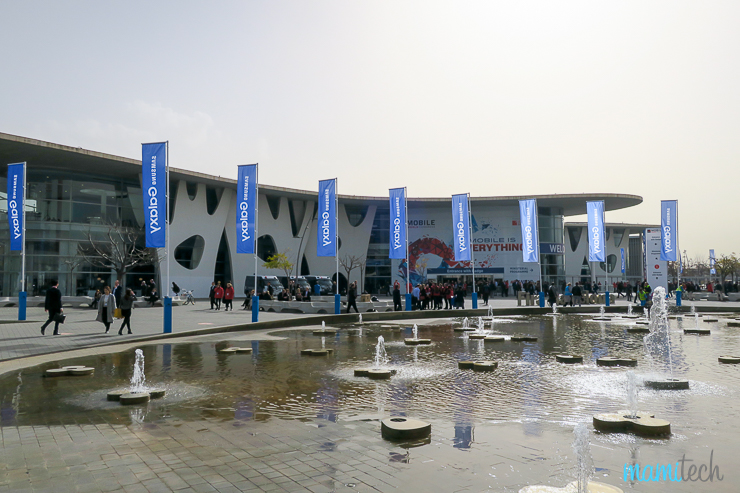 mobile-world-congress-mwc-2016-2
