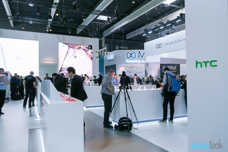 mobile-world-congress-mwc-2016-Mamitech-blog-tecnologia-28