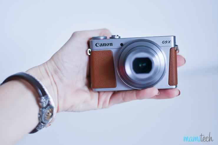 Canon-powershot-G9X-Mamitech-blog-tecnologia-5