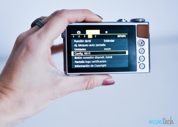 Canon-powershot-G9X-Mamitech-blog-tecnologia-6