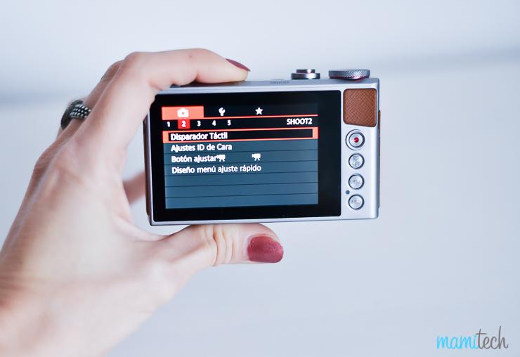Canon-powershot-G9X-Mamitech-blog-tecnologia-7