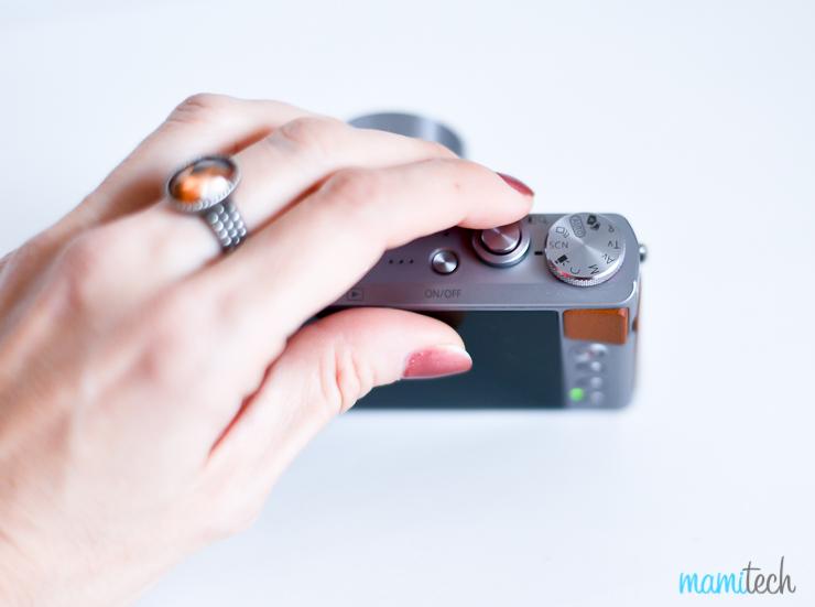 Canon-powershot-G9X-Mamitech-blog-tecnologia-8
