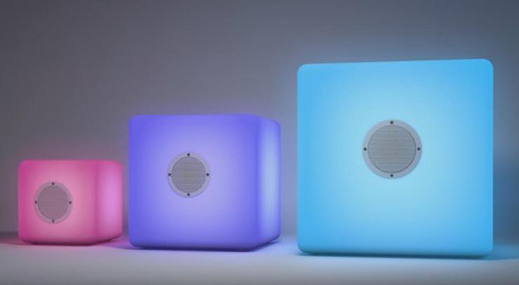 altavoz-inalambrico-Color-Cube-gadgets-tecnologicos-para-el-dia-del-padre-blog-tecnologia-Mamitech-