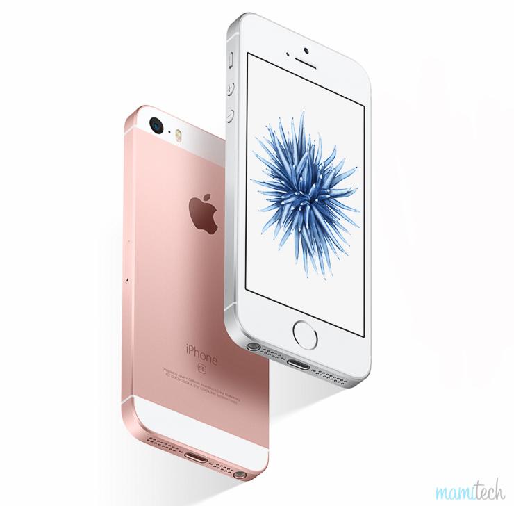 iphone-se-la-union-de-apple-con-el-low-cost-mamitech-blog-de-tecnologia-2
