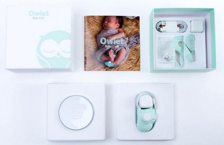 monitor-respiracion-de-bebe-gadgets-tecnologicos-para-el-dia-del-padre-blog-tecnologia-Mamitech-