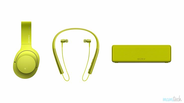 tocadiscos-sony-auriculares-altavoces-2016-novedades-mamitech-blog-de-tecnologia