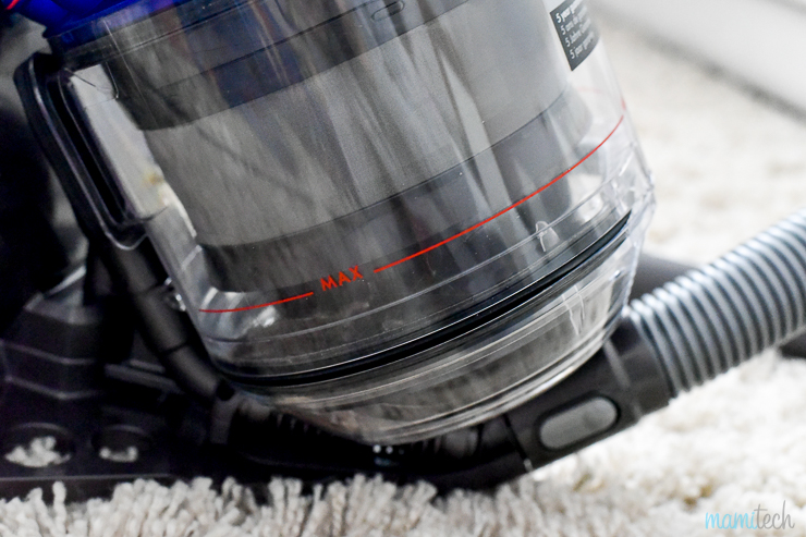 Aspiradora-Dyson-Cinetic-DC52-Total-Parquet-Mamitech-Blog-de-tecnologia-21