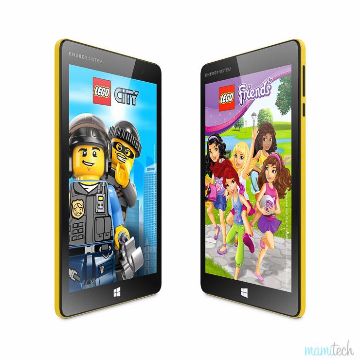 tablet-de-lego-de-energy-sistem-blog-de-tecnologia-mamitech-3