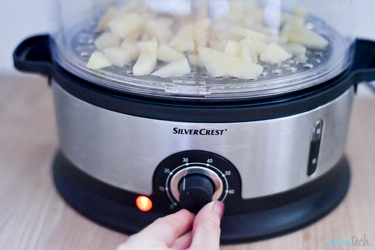 cocedor-electrico-al-vapor-de-lidl-silver-crest-blog-de-tecnologia-mamitech-12