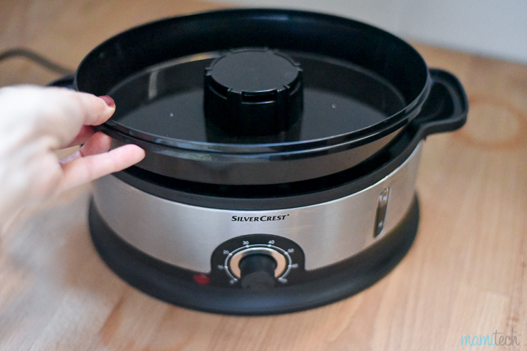 cocedor-electrico-al-vapor-de-lidl-silver-crest-blog-de-tecnologia-mamitech-6