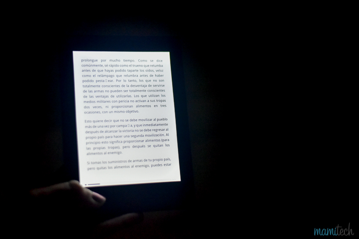 ereader-screenlight-hd-de-energy-sistem-blog-de-tecnologia-mamitech-4