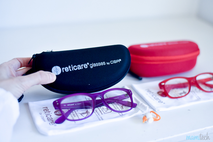 protege-los-ojos-de-tu-familia-con-las-gafas-de-reticare-mamitech-blog-de-tecnologia-para-la-familia-13