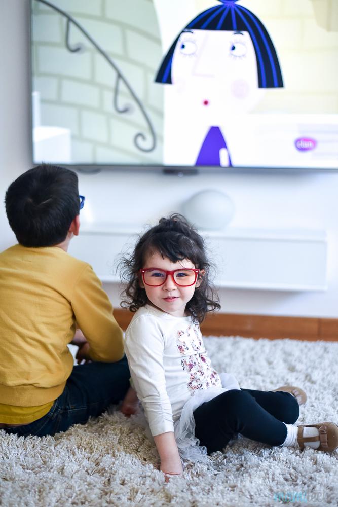 protege-los-ojos-de-tu-familia-con-las-gafas-de-reticare-mamitech-blog-de-tecnologia-para-la-familia-3