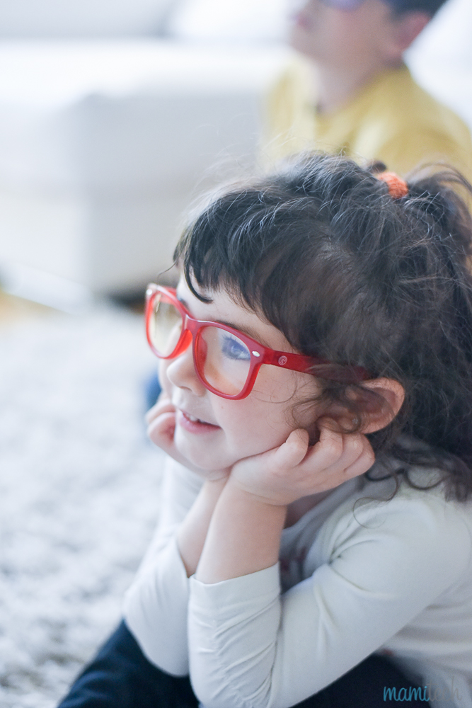 protege-los-ojos-de-tu-familia-con-las-gafas-de-reticare-mamitech-blog-de-tecnologia-para-la-familia-6