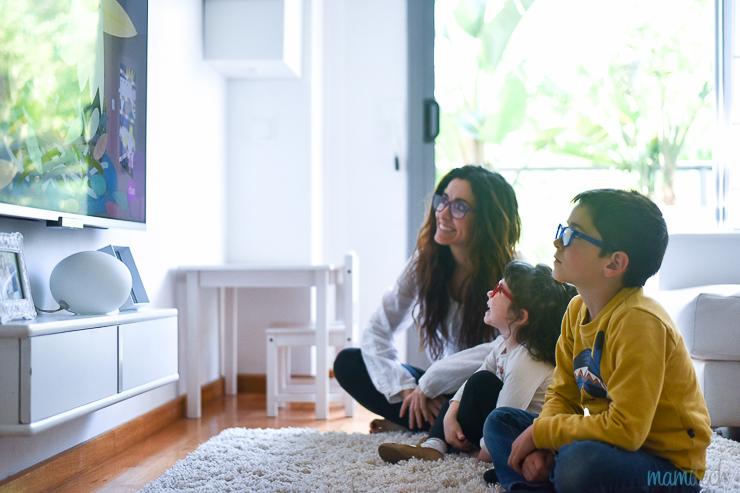 protege-los-ojos-de-tu-familia-con-las-gafas-de-reticare-mamitech-blog-de-tecnologia-para-la-familia