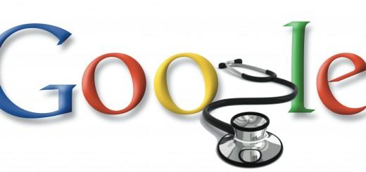 DoctorGoogleMamitech